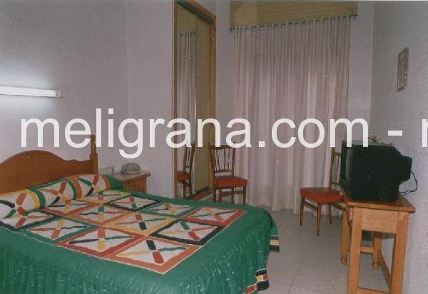 HotelCartagenera