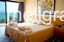 HotelBerceló Flamingo