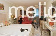 HotelApartamentos Marinas de Nerja