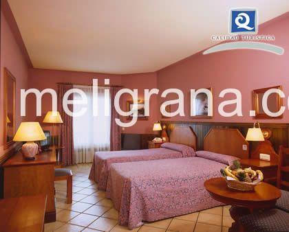HotelZiryab