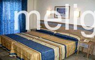 HotelAndarax Costa