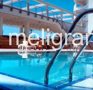 HotelPlaya Victoria