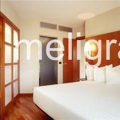 HotelAC  Jerez