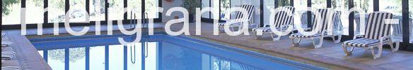 HotelBarceló Montecastillo Resort