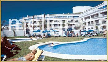 HotelGran Hotel Colón