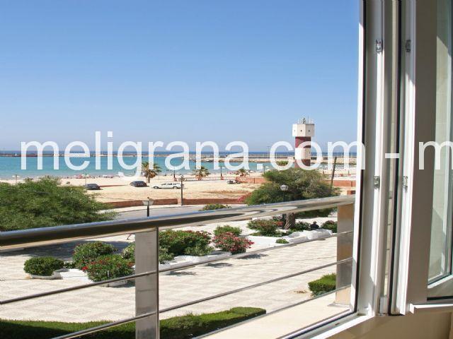 HotelAdiafa