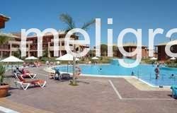 HotelApartamentos Tartessus