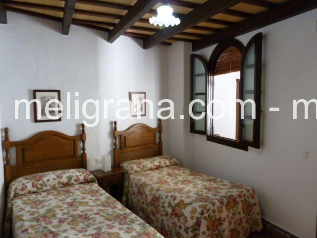 HostalSanta Catalina