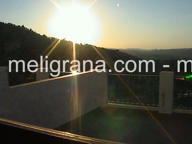 HotelRural Los Tadeos