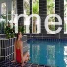 HotelSidi Saler
