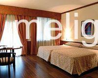 HotelDimar
