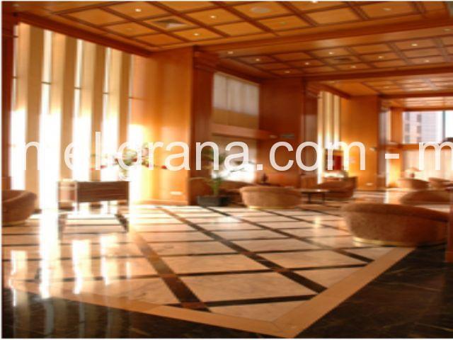 HotelMeliá Rey Don Jaime
