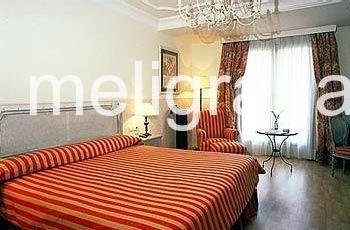 HotelVincci Lys