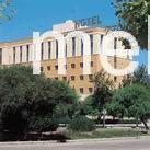 HotelExpress by Holiday Inn Valencia Ciudad de Las Ciencias