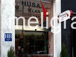 HotelHusa Llar