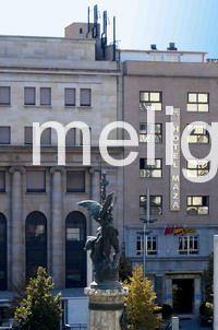 HotelMaza