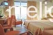 HotelApartamento Tres Anclas