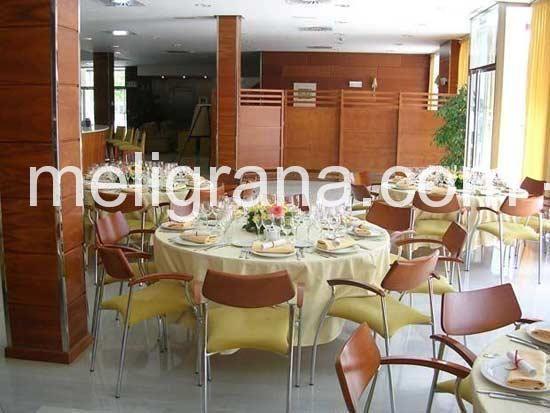 HotelHusa Alaquas