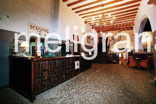 HotelMesón de la Dolores
