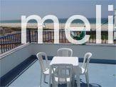 HotelApartamentos Playa Conil II