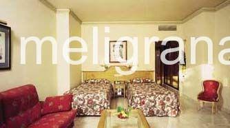 HotelAtalaya Park Golf Hotel & Resort