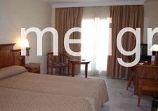 HotelProamar
