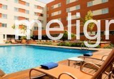 HotelNovotel Málaga