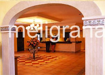 HotelSol y Sierra