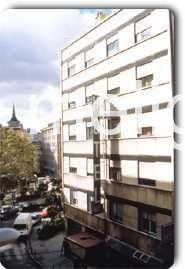 HotelResidencia Anaco