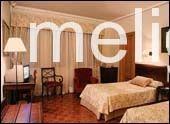 HotelÓpera