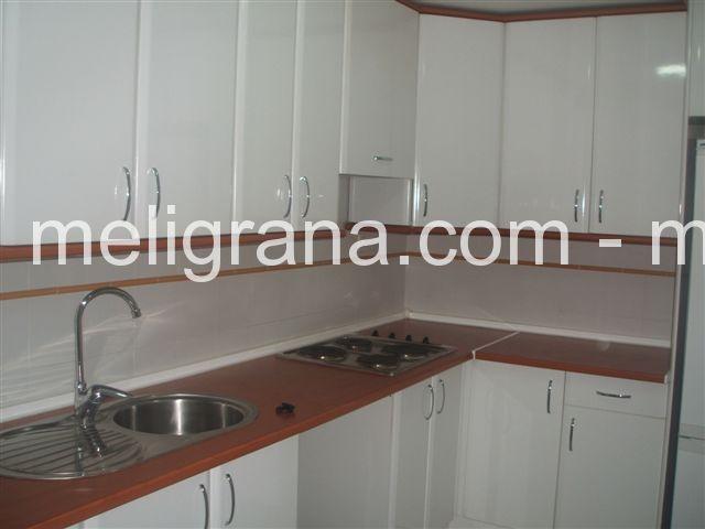 Apartamento TurísticoAvenida Andaluces