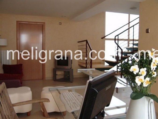 Apartamento TurísticoCentro