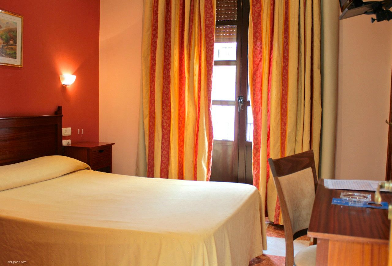 HotelEl Ancla