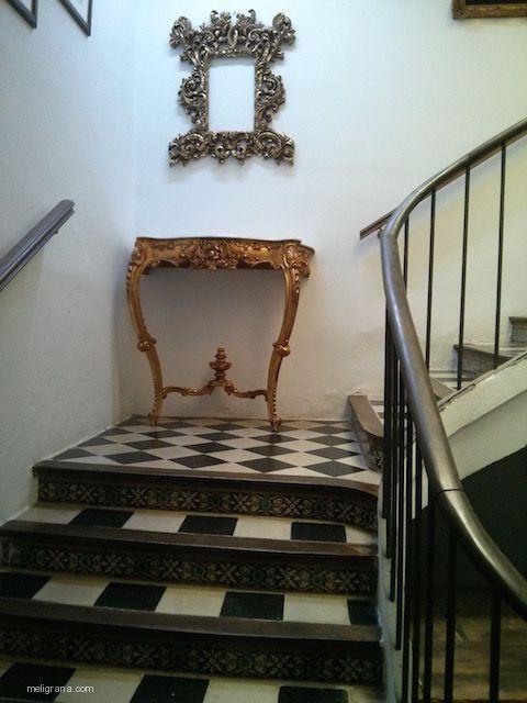 HotelLa Pata de Oca