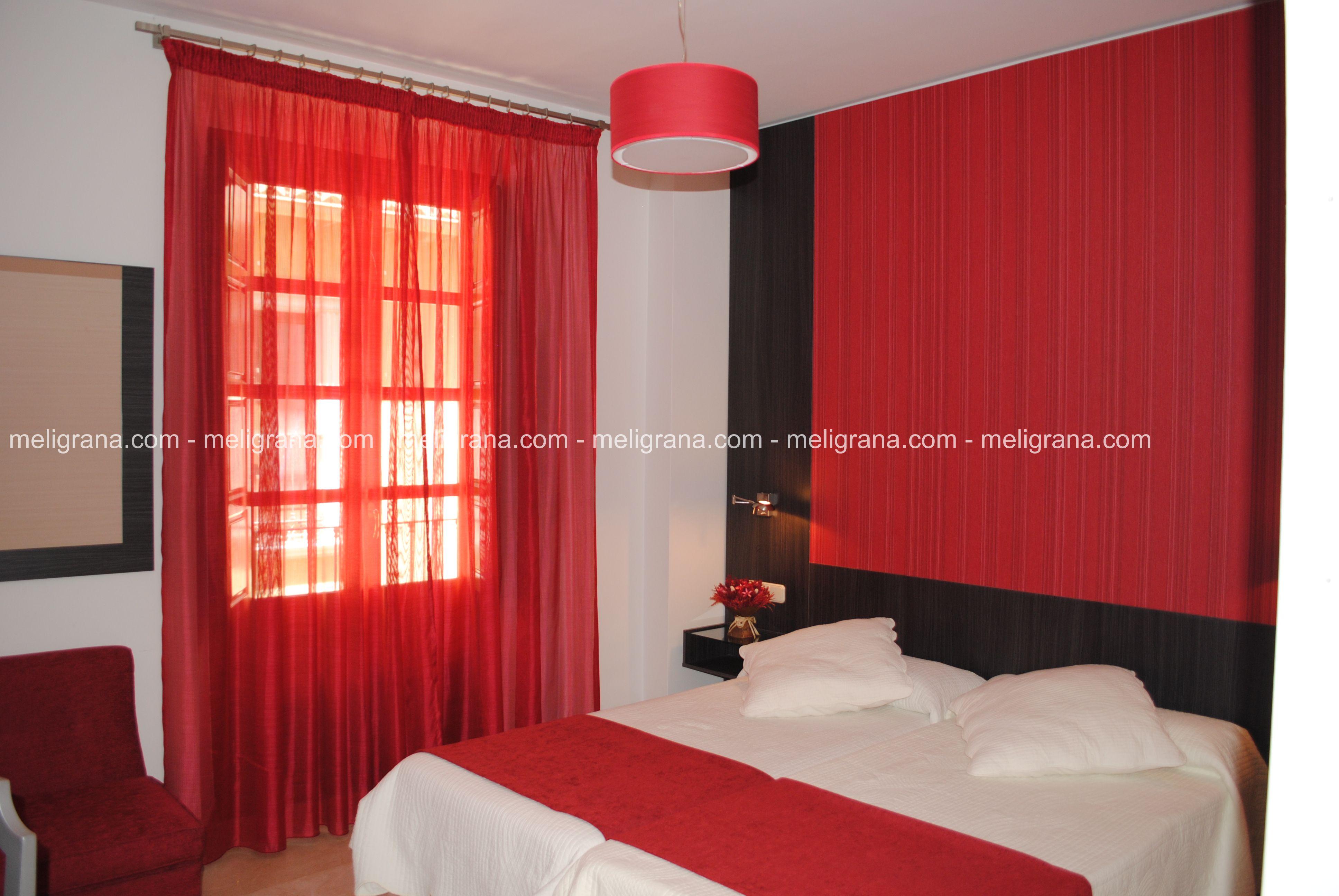 HotelLas Nieves