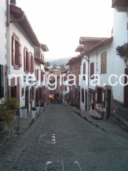 HotelRamuntcho