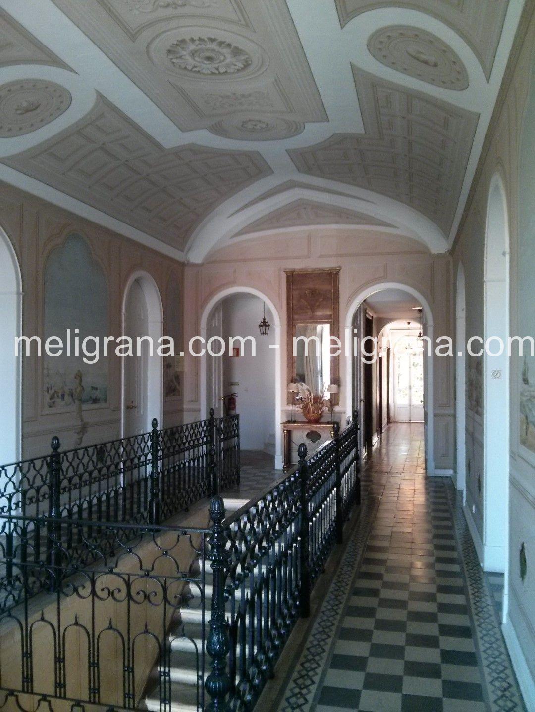 HotelRefugio da Vila