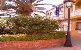 Hostal Apartamentos San Luis