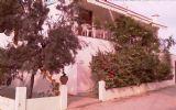 HostalPepita (Casa de Huéspedes Escandell)