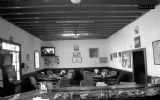 Hostal Casa de Huéspedes del Centro