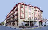 HotelPríncipe Felipe