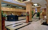 HotelMeliá Zaragoza
