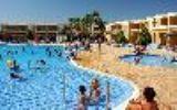Hotel Vincci Resort Costa Golf