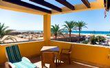 HotelAvenida Playa