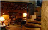 Alojamiento RuralLa Tahona Vieja