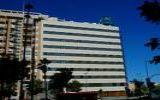 Hotel AC Hotel Valencia