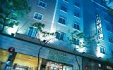 HotelParís
