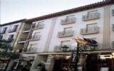 HotelVía Romana