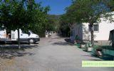CampingLa Torrecilla