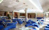 HotelMas Camarena